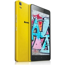 Original Lenovo K3 Note 5.5 inch 1920×1080 4G MTK6752 Octa core Android 5.0 Smartphone  MTK6752 1.7GHz 5.0MP+13.0MP Camera