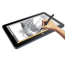 Tablet dedicated electromagnetic pen handwritten version iwork11 passive stylus for CUBE I7