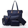 New arrival sex beauty women bags luxury ruched and diamond gold woman totes hobos party shopping