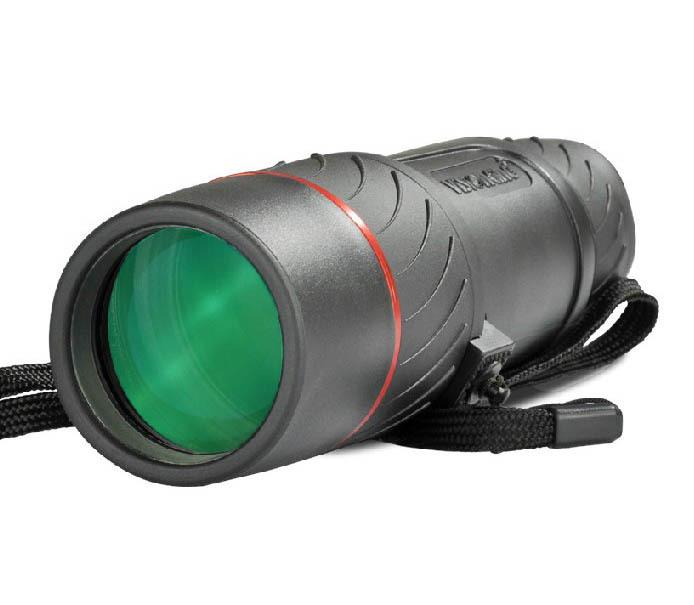 Free shipping Visionking Zoom Monocular BAK4 Telescope Portable K 10-25x42 High Quality Spotting scope