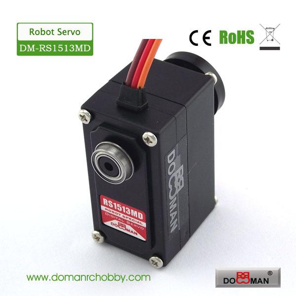 DM-RS1513MDX06