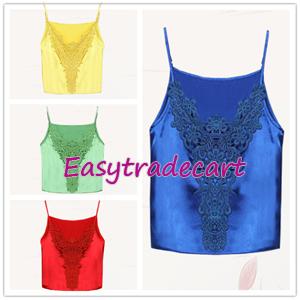 Женские блузки и Рубашки Brand New  3443 женские блузки и рубашки brand new o sv003597
