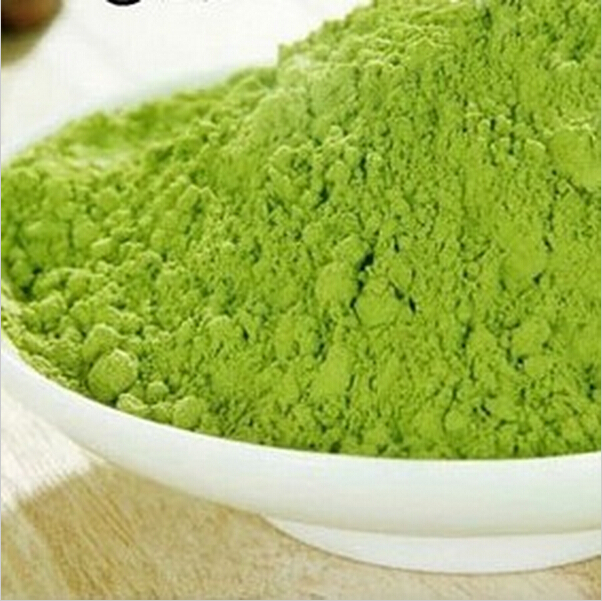 hot Premium250g Japanese Matcha Green Tea Powder100 Natural Organic slimming tea reduce weight loss food hearth