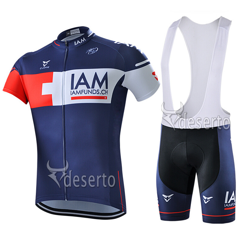 Short Sleeve Breathable Cycling Jerseys Ropa Ciclismo/Mountain Bicycle Bike Clothing/GEL Pad Racing Bike For Man#9<br><br>Aliexpress