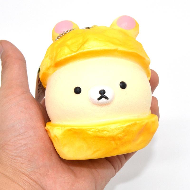 Rilakkuma Tag Squishy Supplier : Popular Rilakkuma Squishy-Buy Cheap Rilakkuma Squishy lots from China Rilakkuma Squishy ...