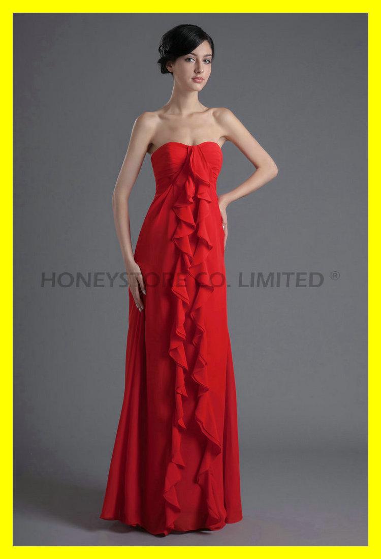 Plus bridesmaid dresses online size canada flowy vintage for Plus size flowy wedding dresses