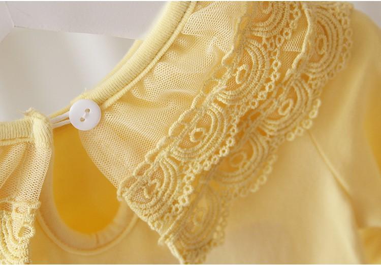 Платье для девочек Angel vs Devil Baby Baby Vestidos roupas meninas infantil CL00261
