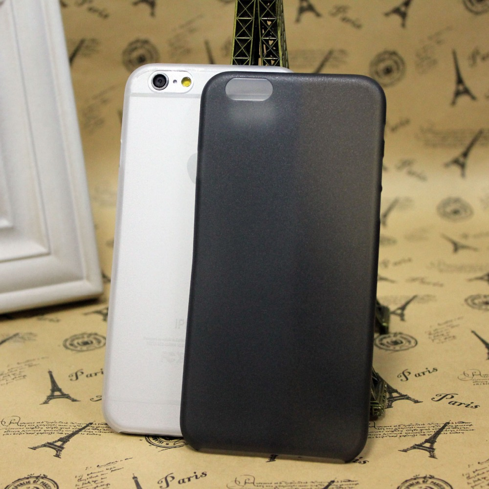 все цены на Чехол для для мобильных телефонов New brand iPhone 6 4.7 FEDG7G03/yuw