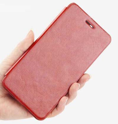 Hot Sale PU Leather Wallet Flip Cell Phones Case For HTC Desire SV T326E Cover (Gift Touch Pen)(China (Mainland))