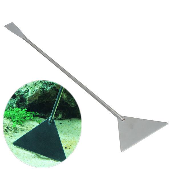Уборочные инструменты из Китая