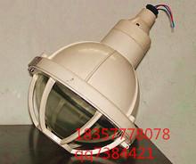 Waterproof and dustproof anti-corrosion light FGL-S-200 plastic light FGL-L-200 aluminum light Three anti-light(China (Mainland))