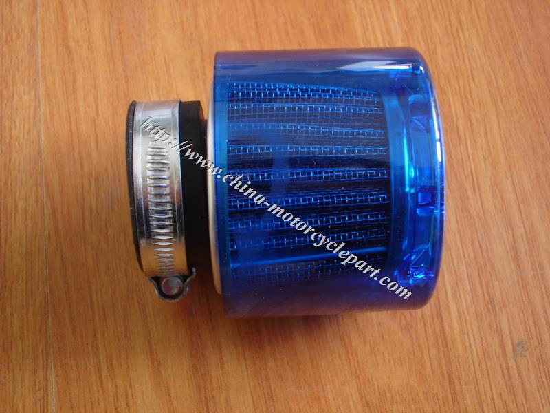38mm 42mm High Performance Air Filter for GY6 50 80 100 110 125 150 cc Scooter ATV Dirt Bike Pitbike Monkey(China (Mainland))