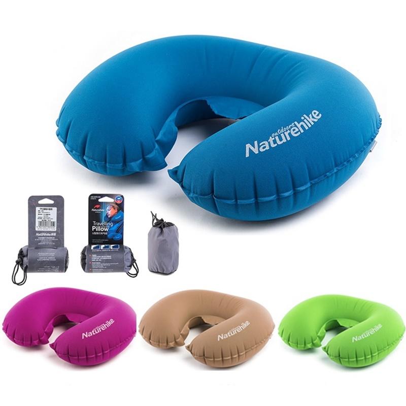 achetez en gros gonflable oreiller de plage en ligne des. Black Bedroom Furniture Sets. Home Design Ideas