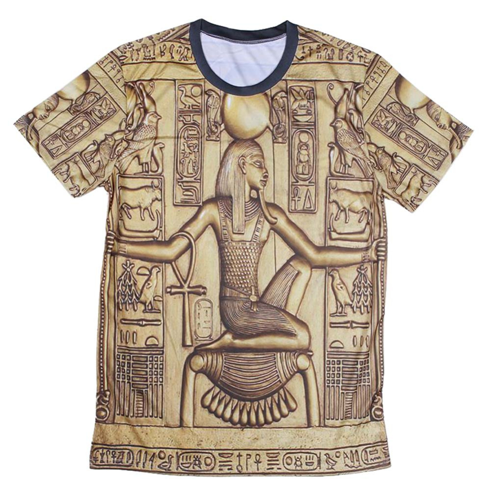 New arrival clothing egyptian t shirts mens gold pattern for Patterned dress shirts for men