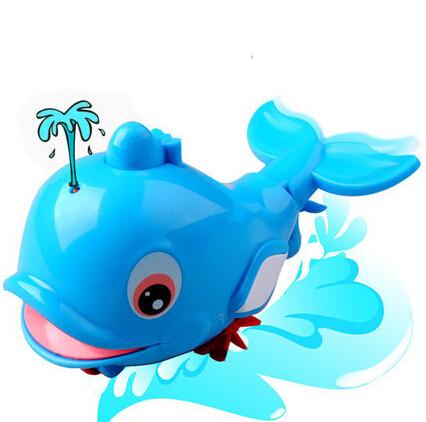 Детская игрушка для купания Other 2015 , HH01 детская игрушка для купания