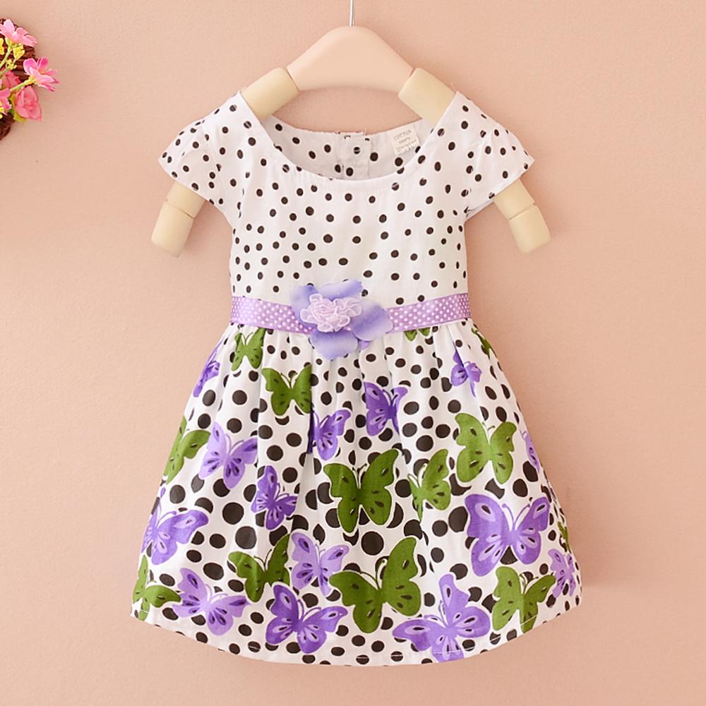 Вечерние платья для девочек с доставкой