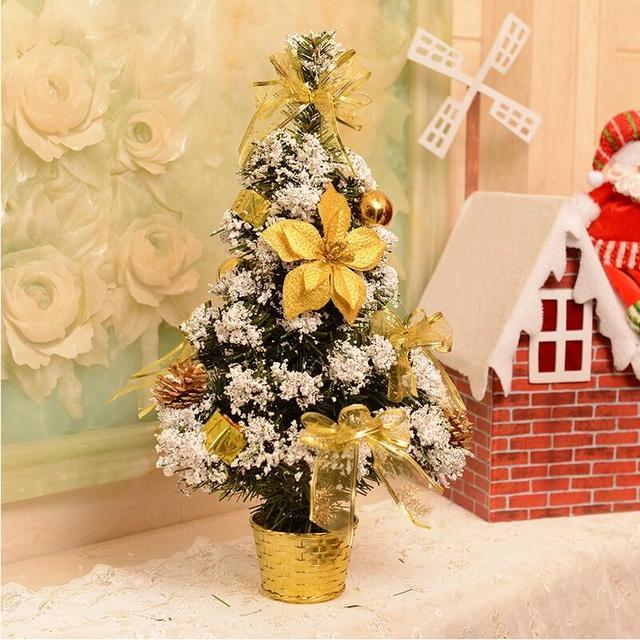 Comprar accesorios de decoraci n del hogar for Accesorios de decoracion