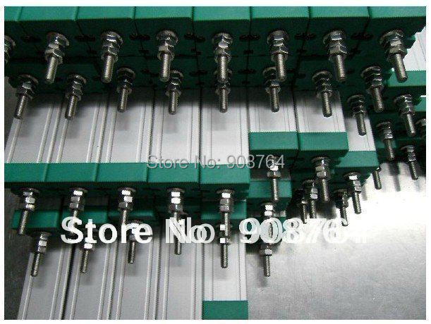 linear displacement sensor electronic ruler ktc 350mm~550mm linear displacement position sensor for injection molding machine