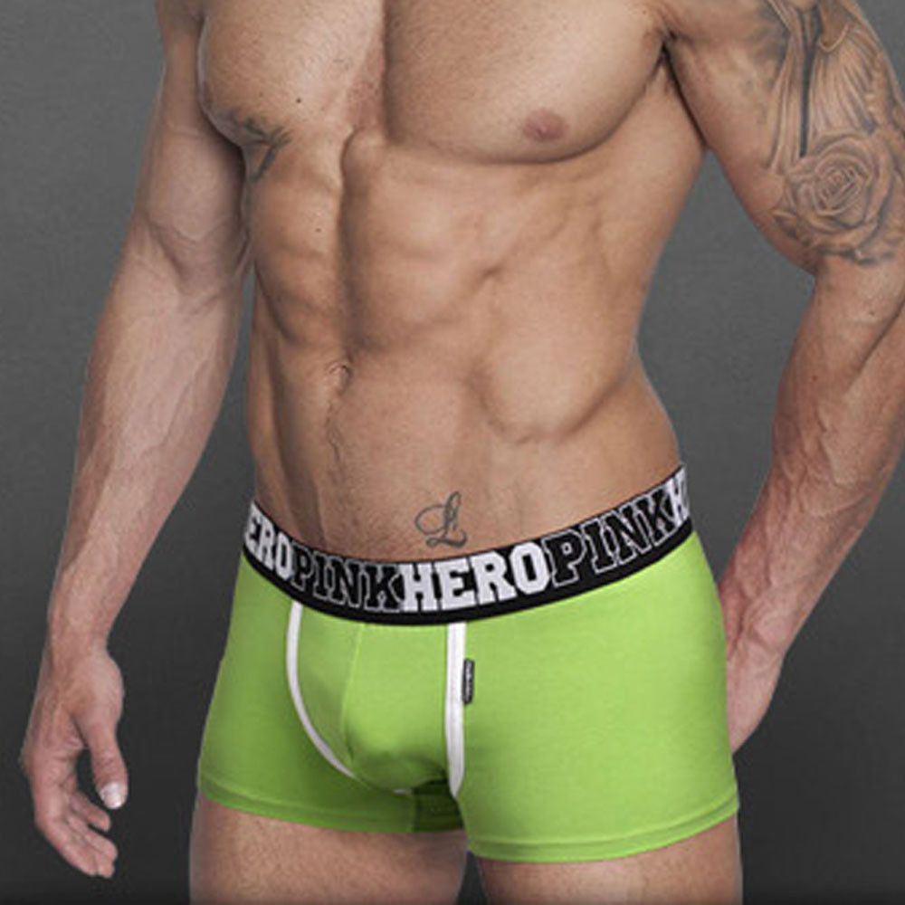 Wholesale 2016 New Style Brand Men Underwear Top Quality Cotton ... 74ddeddc72cb