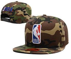 Men brand jordan cap hat ,gorras snapback jordan hats caps ,hip hop bone jordan snapback baseball cap ,cappelli jordan gorra hat(China (Mainland))