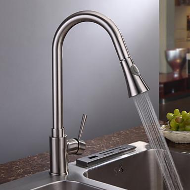 Popular 36 Kitchen Sink Buy Cheap 36 Kitchen Sink Lots From China 36 Kitchen Sink Suppliers On