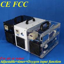 Ce FCC озонотерапия машина