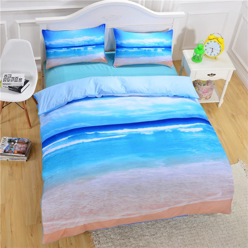 latest design for sofa