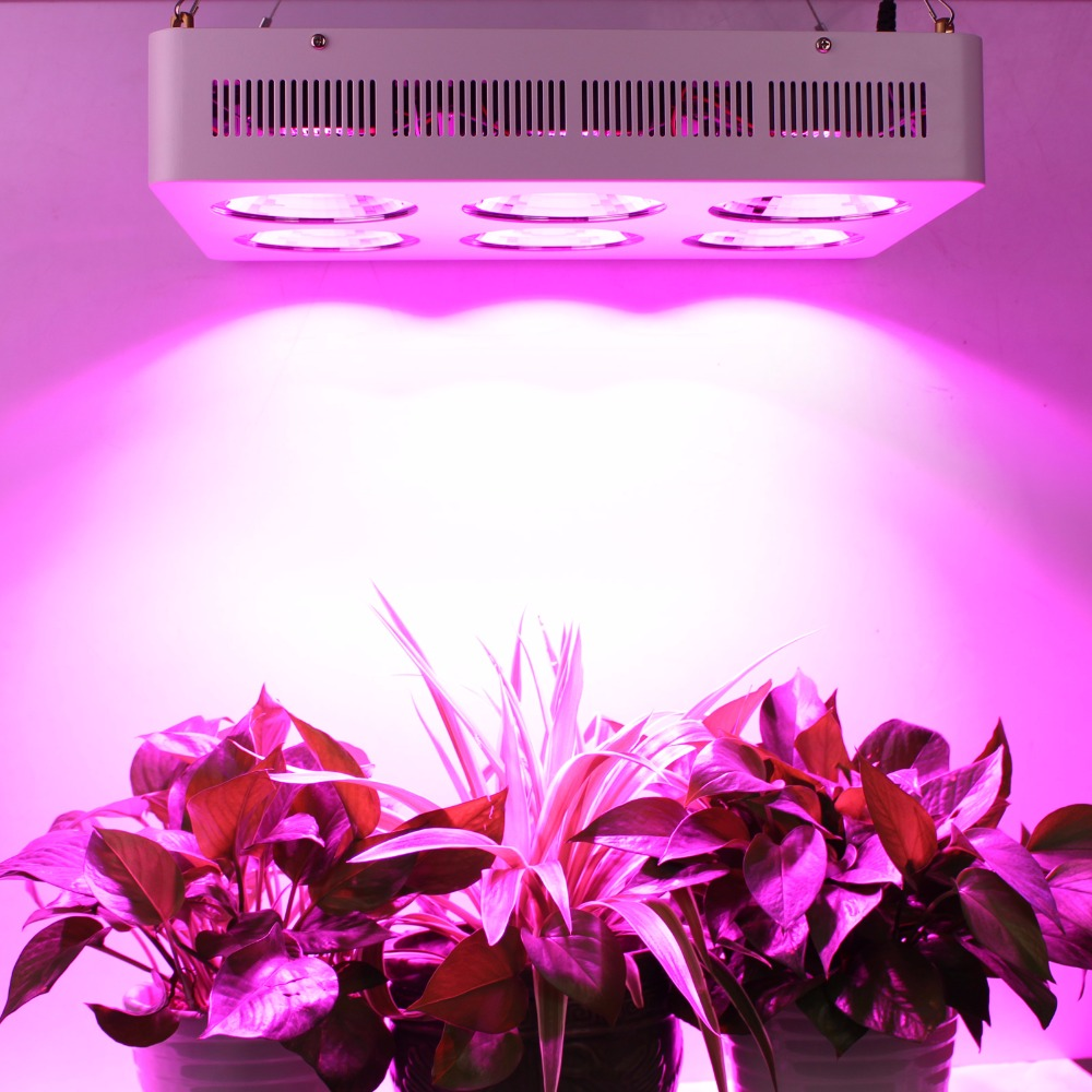 Industrial Grow Light: Aliexpress.com : Buy 2015 Newest Factory Hot Sell 1200w