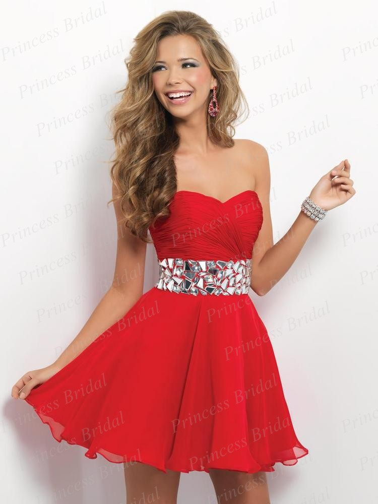 Images of Short Prom Dresses Under 100 - Fashion Trends and Models