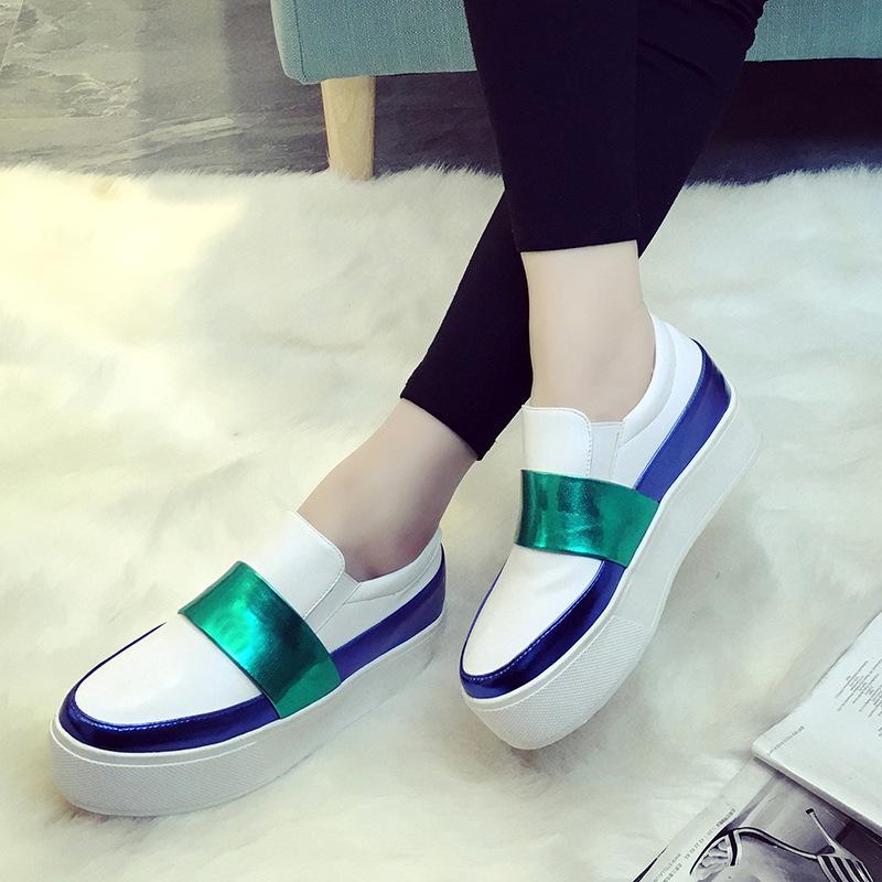 aliexpress buy 2016 new fashion autumn solid