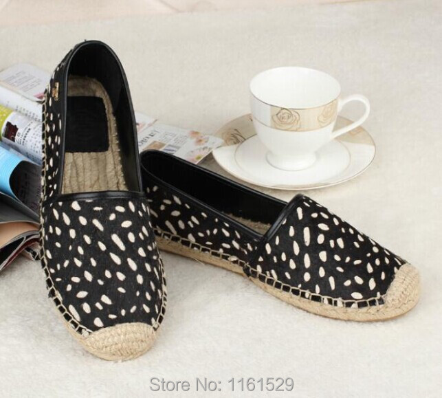Top Espadrilles Brands Espadrilles Shoes Top