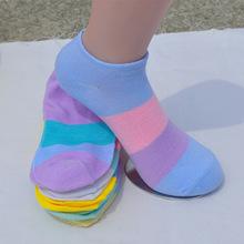 wholesale socks women