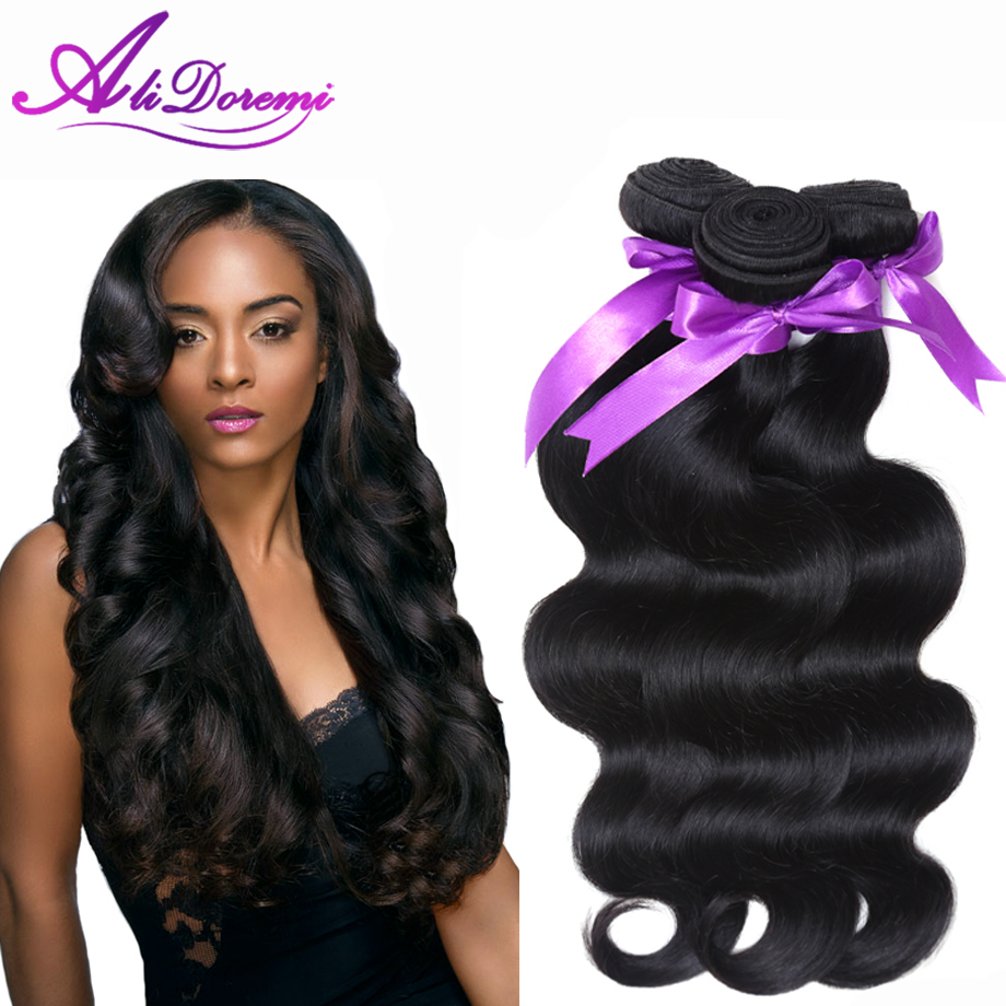 Гаджет  Brazilian Body Wave Virgin Hair, Human Wavy Hair Weaves,Queens Weaves, Moden Queen Hair Products None Волосы и аксессуары