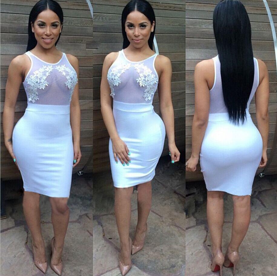 Платье, новые поступления сексуальный клуб
