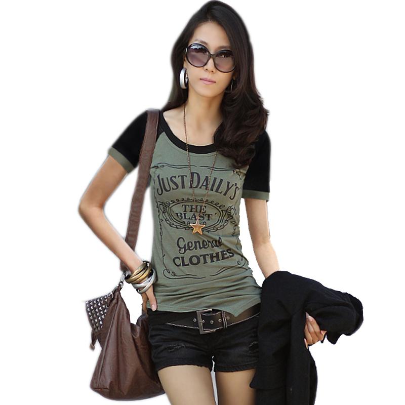 t shirt women tshirt camisetas mujer tee femme feminina. Black Bedroom Furniture Sets. Home Design Ideas