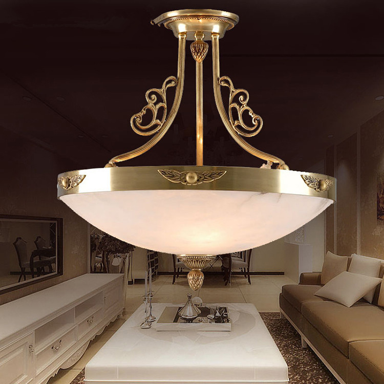 imgbd - goedkope slaapkamer lamp ~ de laatste slaapkamer, Deco ideeën