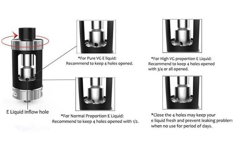 ถูก พระราช50 TCกล่องสมัยย่อยโอห์มชุดบุหรี่อิเล็กทรอนิกส์สมัยJomo 50วัตต์Vapeสมัยชุดที่มีการควบคุมอุณหภูมิและหน้าจอแอลซีดีJomo-120