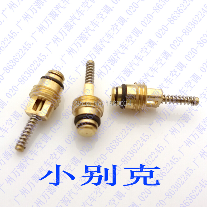 Air Inflation Valve Promotion Shop For Promotional Air
