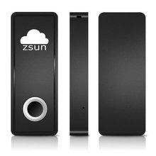 New arrival smart ZSun WIFI Pen Drive wireless memory storage generation mobile storage intelligent wireless U disk ( 32G )(China (Mainland))