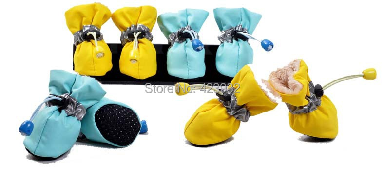 shoes high heels blue Picture - More Detailed Picture about Pet ...