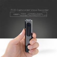 Charing & Uninterrupted Recording 1080P FHD Full HD mini camera DV mini Camcorder Pen Camera Voice Recorder mini dv(China (Mainland))