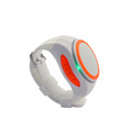 Portable Wireless Bluetooth Speaker Watch Multi functional Bracelet with MP3 Music Player Hands free call Radio