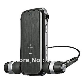 Free Shipping High quality New stereo bluetooth headset SAM SBH650 wireless earphone by hongkong airmail