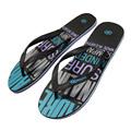 2016 New Sandals Summer Beach Flip Flops Men Slippers Male Shoes Summer Sandals Men Flat Fashion