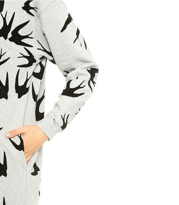 женщин леди длинные молнии одной breastedshort стиль толстый плюс размер пальто Зимняя мода новый
