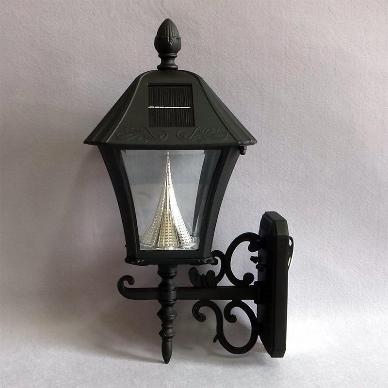 Buy lamparas solares exterior luces - Lamparas solares interior ...