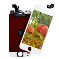 1pcs Original No Dead Pixel and best price Assembly Replacement Display Touch Screen Digitizer for IPHONE