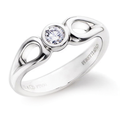 wholesale 925 sterling silver rings high quality fashion