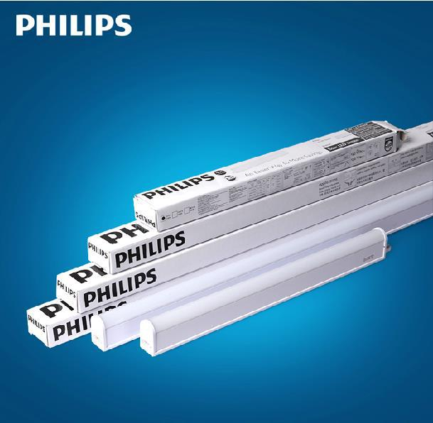T5 T8 LED tube batten lighting fixture CE UL CUL led T8 double tube light fitting with reflector together with Led Pll L  Tube 26w 4pin 2g11 Led Tube in addition 11624549 Genesys Led T8 Tube Light Earns Lighting Facts Label likewise Led Lighting Fixtures together with LED tube light T5 T8 T10 2G11 with high lumen and best price. on fluorescent t8 led tube light