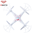 Quadcopter Drone Syma Update Vision X5C 1 With Camera Quadcopter 2 4G 4CH 6 Axis Remote